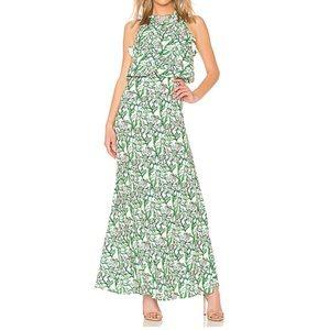 Dodo Bar Or Mariangela dress NWT